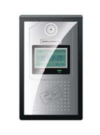 U800刷卡考勤机 U800