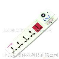 纽曼节电管理器(便捷型)