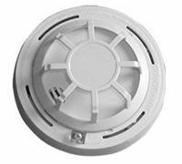 温感,温感报警器,温感探测器,温度感应报警器,温度探测器,温度报警器,温度感应探测器,火灾报警器,温度感应器 ATS-66