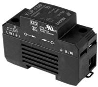 FLP-A60防雷器