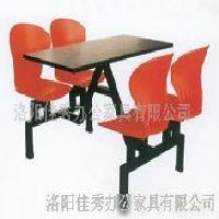 餐桌,食堂餐桌椅,折叠桌等校用设备