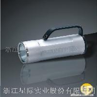 TZ1200-F手提防爆探照灯
