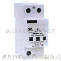 DS150E高能电源防雷器