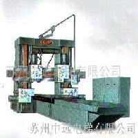 提供龙门刨床机械加工