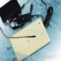 GSM全球温度测控系统