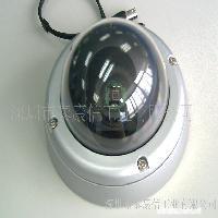 防爆半球摄像机
