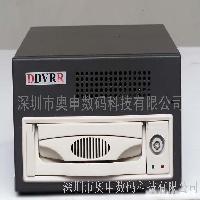 单路车载硬盘录像机