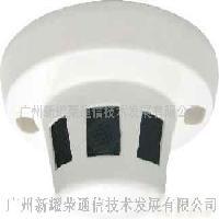 NP-818烟感型彩色CCD摄像机