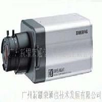 SCC-B2003P监控摄像机