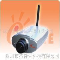 无线网络摄像机(ST-806W)