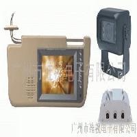 车载摄像机液晶显示器