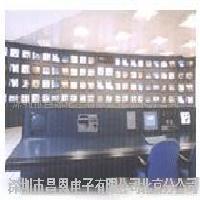 中心控制室