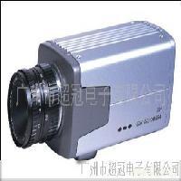 黑白摄像机