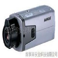 标准摄像机  AQ-5042