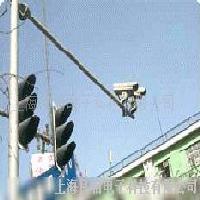 【DDG】电子警察(闯红灯)系统LD-1000