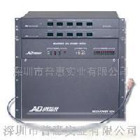 AD1024超大型矩阵切换/控制系统