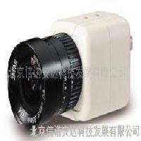 黑白超低照度摄像机