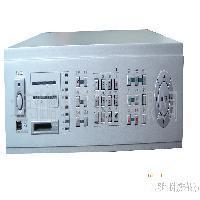 嵌入式硬盘录像主机