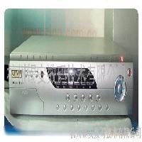 16路嵌入式数字硬盘录像机