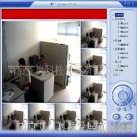 提供远程音视频监控服务及完整解决方案