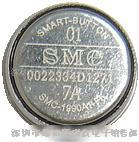 1990TM卡感应锁