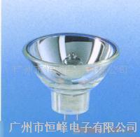 光学仪器用石英杯灯