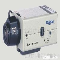 welpro摄像机