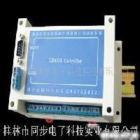 柴油发电机组控制器(TB401)