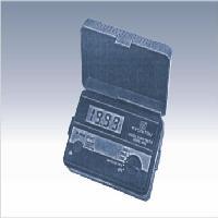 地線電阻測量儀