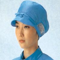 防静电工帽