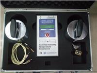 重锤式外表电阻测试仪