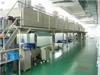 粘塵墊生產廠商|粘塵墊|粘塵墊涂布機|生產不同規格粘塵墊介紹