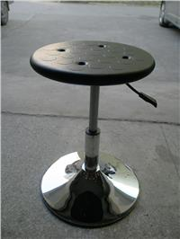 防靜電發泡圓凳