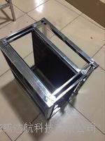 PCB板存放架