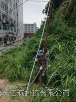 防静电接地工程的装置办法