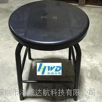 防静电圆凳生产厂商