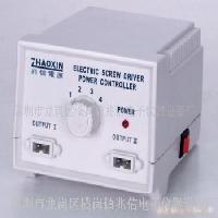 电动螺丝刀速度控制电源