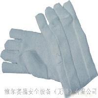 500℃防高温手套