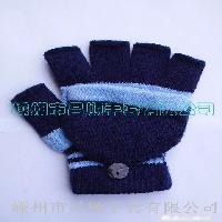 各种魔术手套