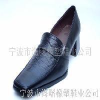 劳保鞋、时装鞋、学生鞋