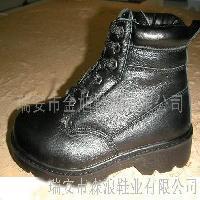 安全鞋,工作鞋,防静电鞋