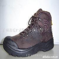 石星(ROCKSTAR)安全鞋