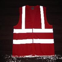 交通安全反光衣(高亮)