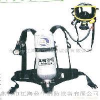 碳纤维呼吸器