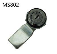 MS802机箱锁 MS 802