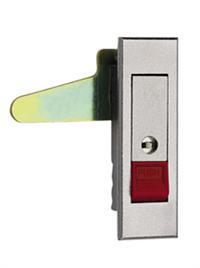 MS603电气柜锁 MS 603 MS 720