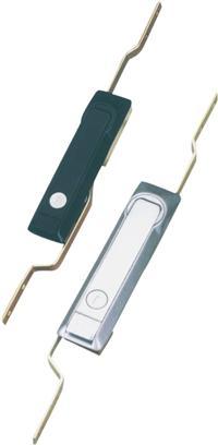 MS828连杆锁 MS 828