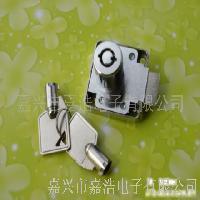 LB-1家具锁