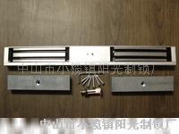 YGS-300MD磁力锁