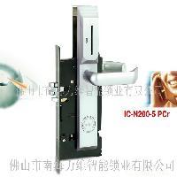 IC卡锁、智能门锁、酒店门锁、电子门锁、宾馆门锁